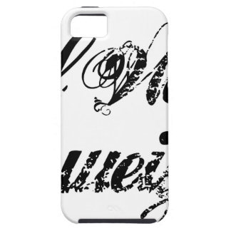 Real women iPhone 5 cases