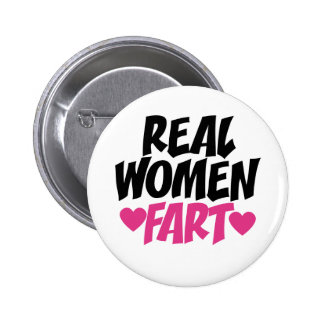 Real Women Fart Buttons