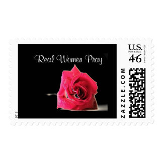 Real Women... Postage