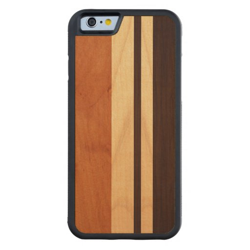 wooden iphone case real wood handmade wood wooden carved 174 maple 7750