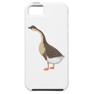 Realistic Goose iPhone SE/5/5s Case