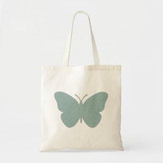 Realistic Sparkle Glitter Geometric MoroccanDesign Canvas Bags