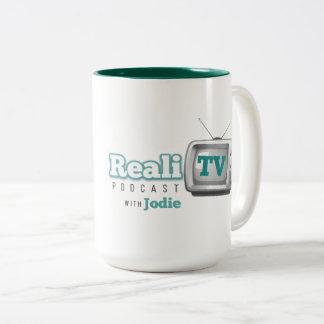 RealiTV