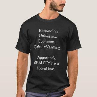 Reality 4 T-Shirt
