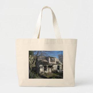 Reality Bag