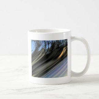 Reality Bending Coffee Mug