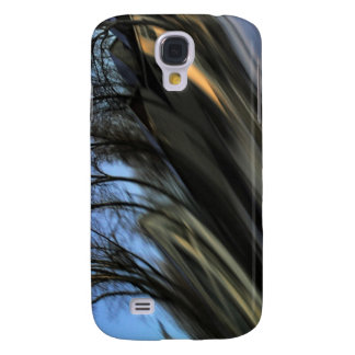 Reality Bending Samsung Galaxy S4 Case