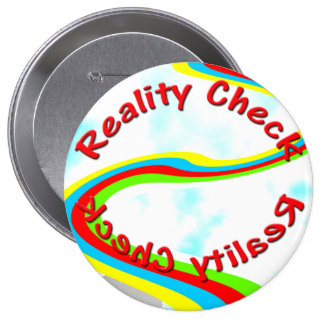 Reality Check mirrored large button