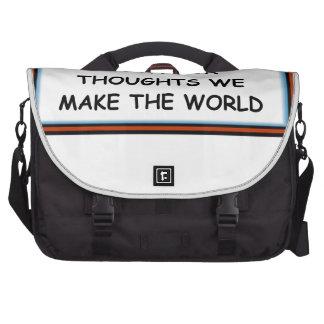 reality laptop computer bag