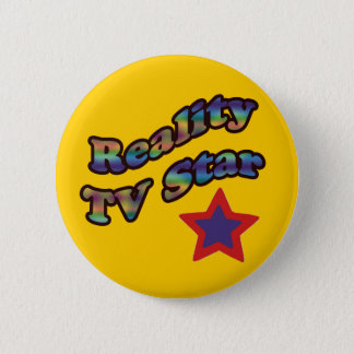 reality tv star button