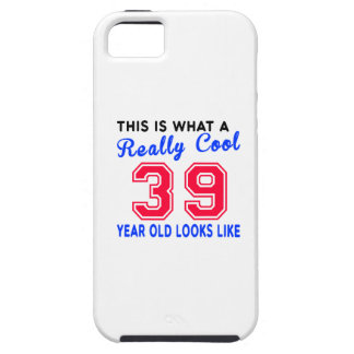 Really cool 39 iPhone 5 cover