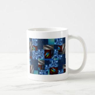 Really Cool Coffee Travel Mugs Zazzle