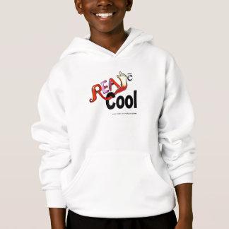 Really Cool Hoodie