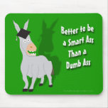 """really cute sayings"" ""top holiday gifts"" ""what ar mouse pad"