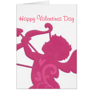 Really cute Valentine for that Special LOVE ONE. Card