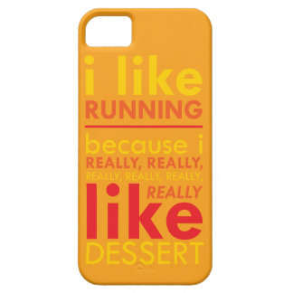 Really Like Dessert CaseMate iPhone 5C/5S iPhone 5 Covers