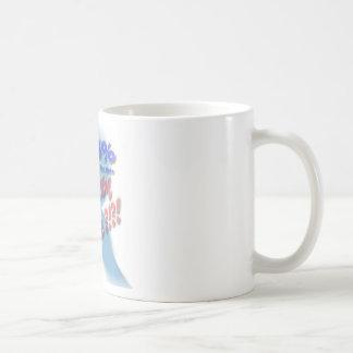 Really Mitt?!?! Mug