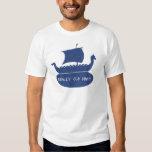 """""""Really Old Navy"""" Shirt"""