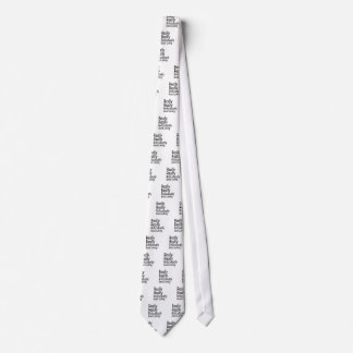 Really Really Ridiculously Good Looking.png Tie