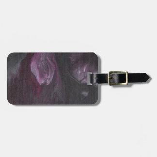 Realm of Faerie Rebirth Abstract Bag Tags