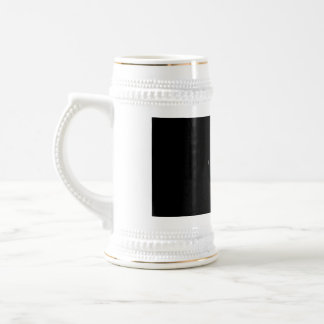 Realm of the Fallen Lords Stein