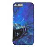 Realms of the Subconscious iPhone 6 case