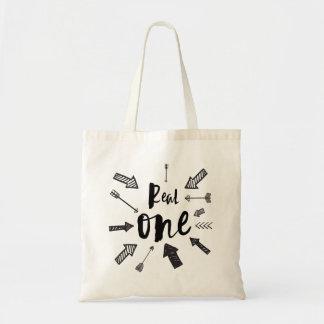 RealOne | StunningTote Bag design from VDigitalArt