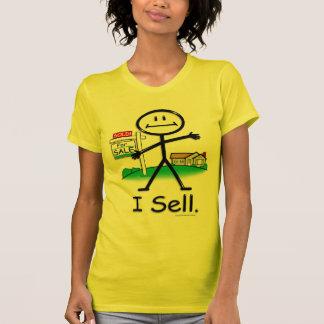 Realtor T Shirt