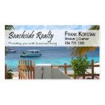 bchsd, beachfront, beachside, realty, home,