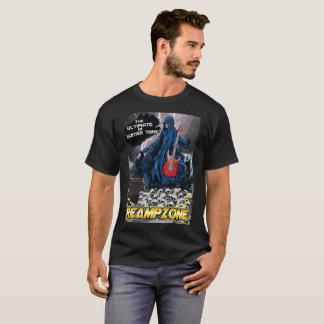 ReampZone - Shirt V1