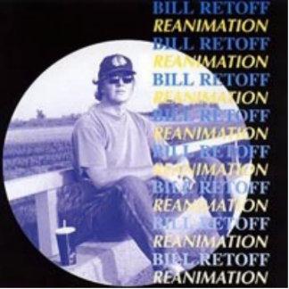 Reanimation Cutout