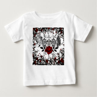 reap what you sow baby T-Shirt
