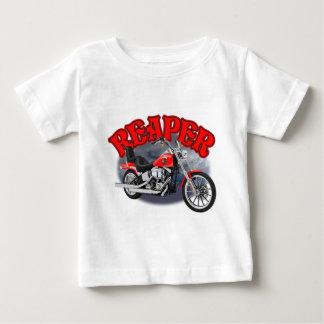 Reaper Baby T-Shirt