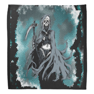 Reaper Bandana