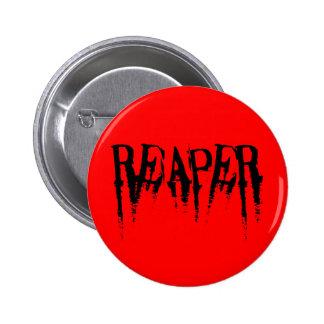 reaper pins