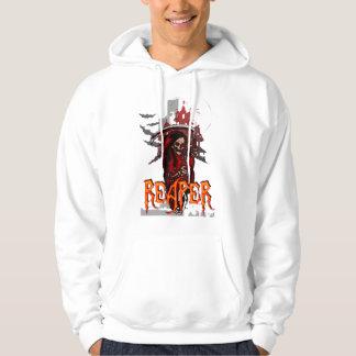 Reaper Hoodie