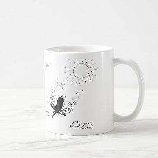 Reaper Icarus Mug