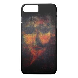 Reaper iPhone 8 Plus/7 Plus Case