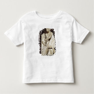 Reaper: June from a statuary Toddler T-shirt