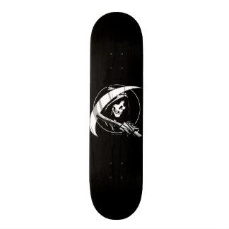 Reaper Madness Skateboard
