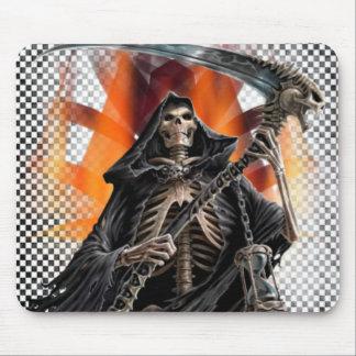 Reaper - Mousepad