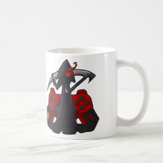 Reaper Mug