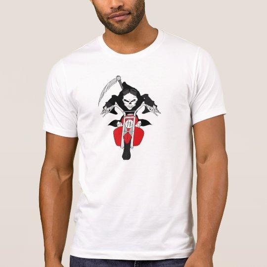 Reaper Rider T-Shirt