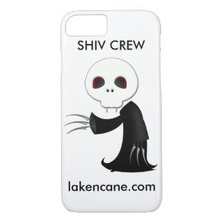 Reaper Rune phone case