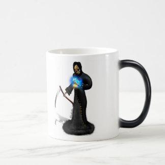 Reaper-SoulCollector-Mug Magic Mug