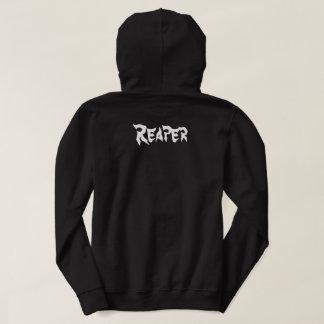 Reaper Sweater
