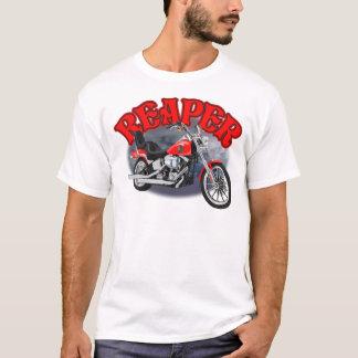 Reaper T-Shirt