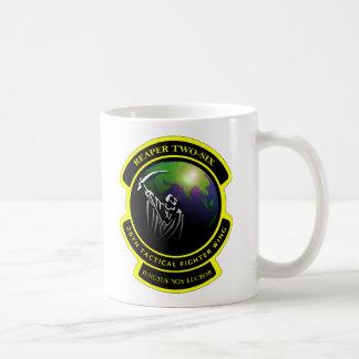 Reaper Two-Six Mug