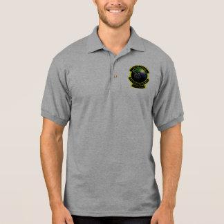 Reaper Two-Six Polo Shirt