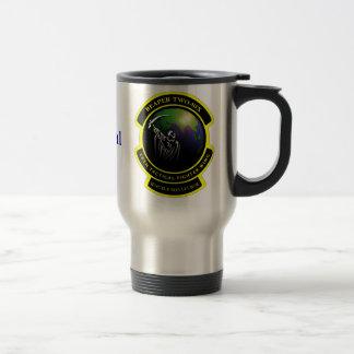 Reaper Two-Six Travel Mug